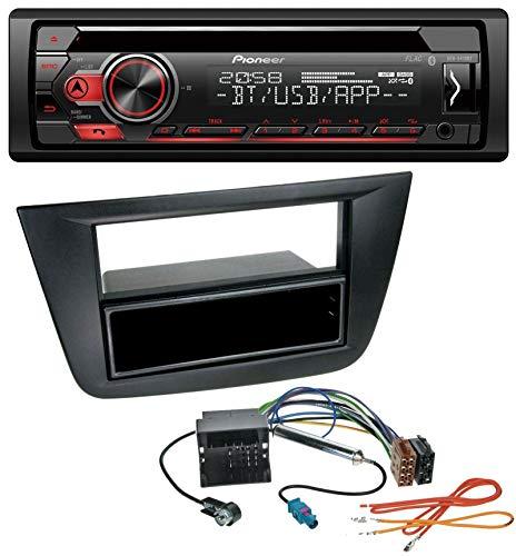 Pioneer | CD-Tuner