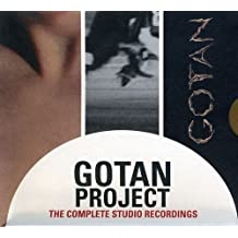 The Complete Studio Recordings (3 CD)