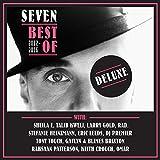 Best Of 2002 - 2016 (Deluxe Version)