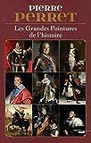 Telecharger Livres Les Grandes Pointures de l histoire (PDF,EPUB,MOBI) gratuits en Francaise