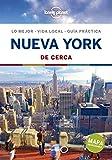 Nueva York De cerca 7 (Guías De cerca Lonely Planet)
