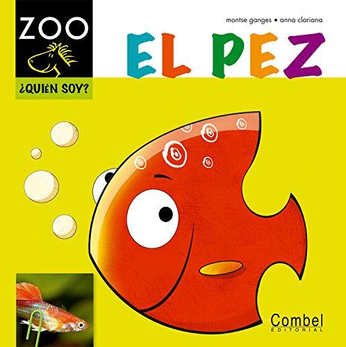El Pez Cover Image