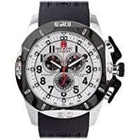 Reloj Swiss Military Hanowa para Hombre 06-4295.04.001