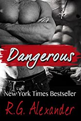Dangerous: Plus - A Curious Proposal (The Finn Factor Book 3) (English Edition)