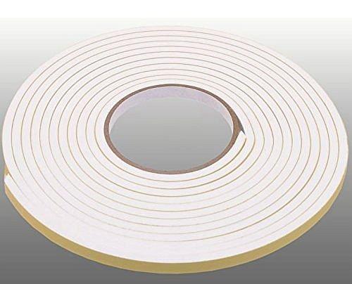 jes-collectionr-schaum-dichtung-schaumdichtung-selbstklebendes-dichtungsband-50-m-x-9-mm-x-5-mm-weis