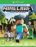 Minecraft Xbox One Jeu XBOX One