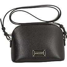 Bag Amazon Armani Armani itShopping Bag Amazon itShopping Bag itShopping Armani Amazon QhxtrdCs