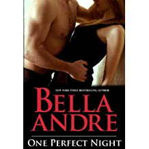 One Perfect Night (Contemporary Romance) (The Sullivans) (English Edition)