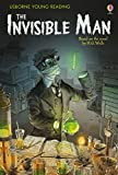 The Invisible Man (Young Reading - Series 3)