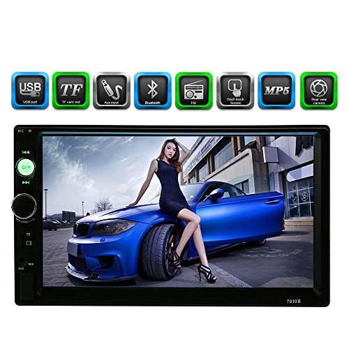 kkmoon-7-reproductor-multimedia-pantalla-tactil-mp5-2-din-hd-con-camara-vision-trasera-bluetooth-rad