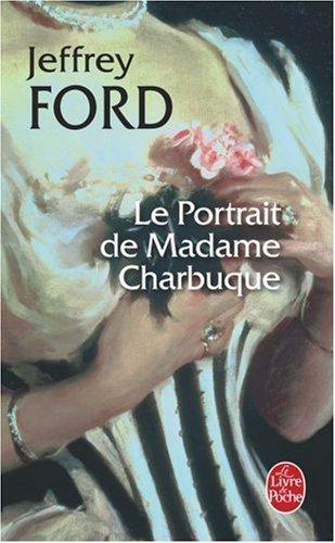 Portrait De Madame Charbuque [Pdf/ePub] eBook