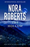 Image de The Hollow: Number 2 in series