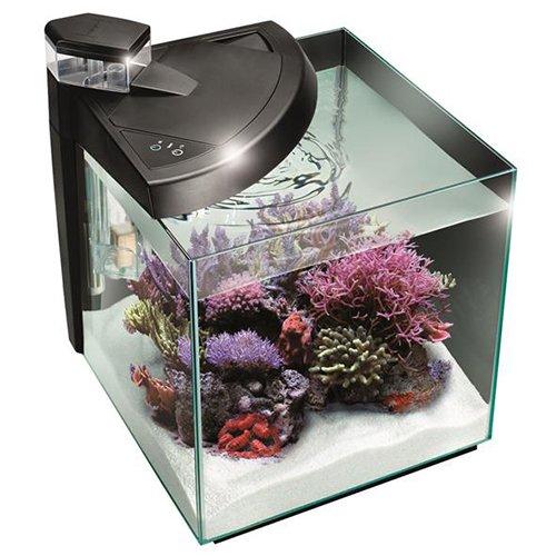 newa-more-50-litri-reef