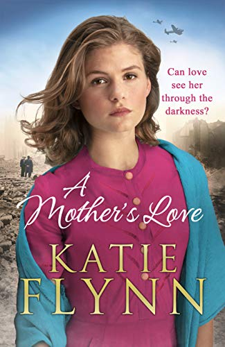 A Mother's Love (English Edition) -