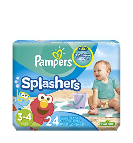 pampers-schw-immwindeln-taille-3-4-24-couches