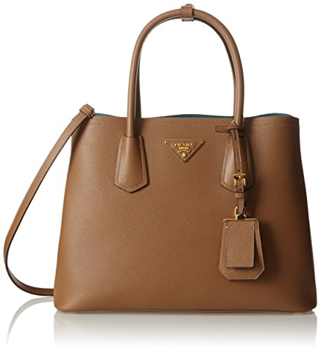 prada-womens-1bg775-top-handle-bag-brown-braun-cannela-turchese
