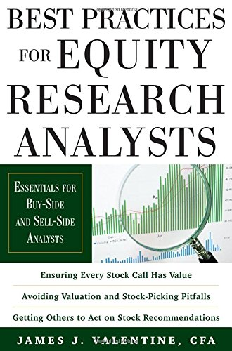 best-practices-for-equity-research-analysts-essentials-for-buy-side-and-sell-side-analysts