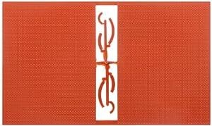 Kibri - Material de construcción para modelismo ferroviario Escala 1:87
