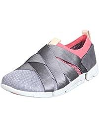 f9b80bd296f4 Clarks Women s Boat Shoes Online  Buy Clarks Women s Boat Shoes at ...