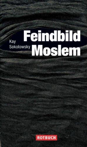 Download Feindbild Moslem