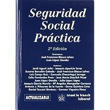 Seguridad Social Práctica