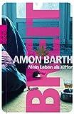 Breit: Mein Leben als Kiffer