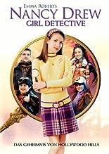 Nancy Drew - Girl Detective hier kaufen