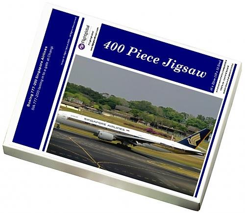 photo-jigsaw-puzzle-of-boeing-777-200-singapore-airlines