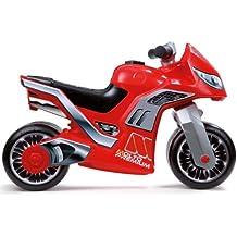 Amazon.fr : moto porteur enfant