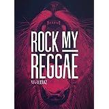 Rock My Reggae   Cd