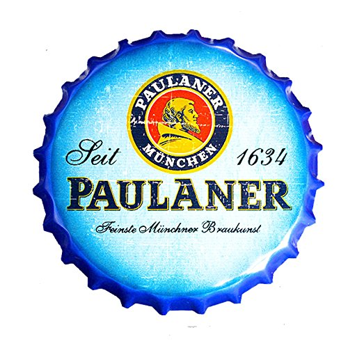 35cm-tin-firmar-paulaner-pintura-metalica-vintage-bar-pub-gorra-de-cerveza-adornos-colgantes-wallpap