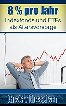 8-pro-jahr-indexfonds-und-etfs-als-perfekte-altersvorsorge-so-sind-sie-garantiert-vor-inflation-enteignung-geschtzt