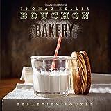 Bouchon Bakery (Thomas Keller Library)