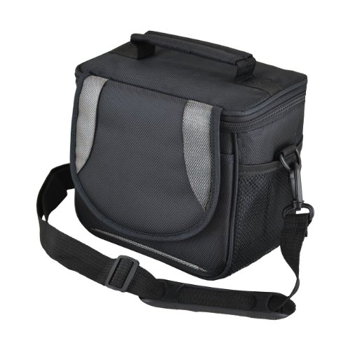 camera-shoulder-carry-bag-case-for-for-sony-cyber-shot-dsc-hx200v-hx100v-h200-h300-h400-hx300-aa6