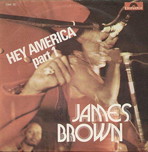 vinyl-7-hey-america-part1-part2