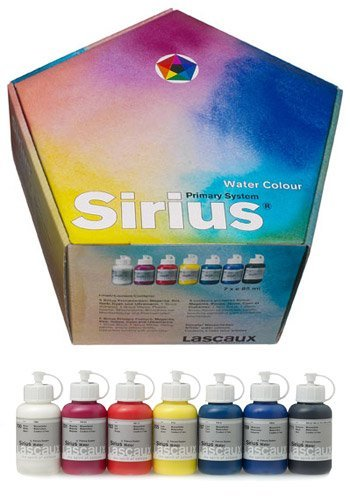lascaux-sirius-primary-set-of-7-bottles-of-85ml