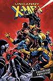 X-Men (fresh start) Nº11