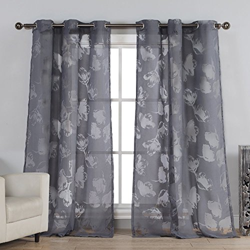 kensie-aster-5090-2-piece-aster-burnout-pair-panel-54x84-charcoal