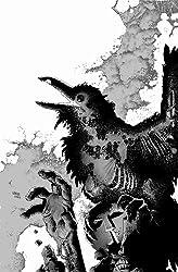 Haunt Of Horror: Edgar Allan Poe HC