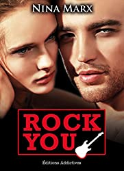 Rock You - volume 10