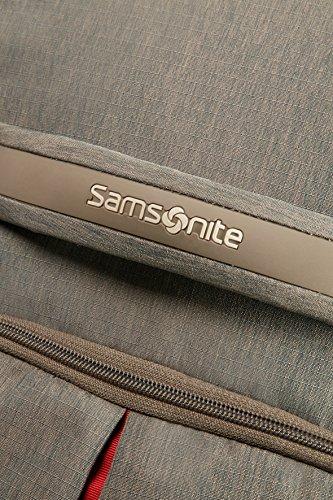 Samsonite - Rewind - Reisetasche mit Rollen 82/31 - 6