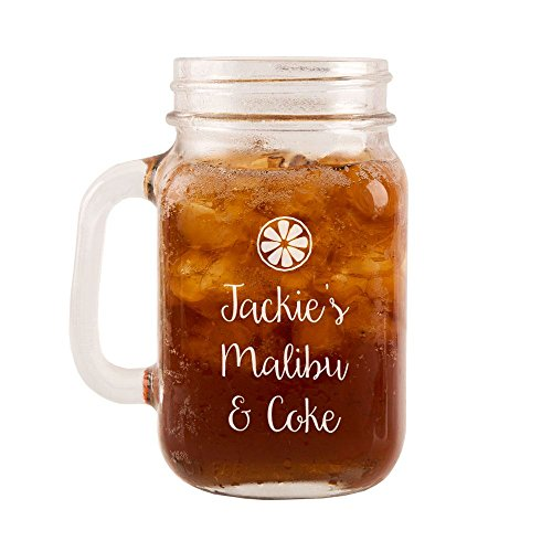 personalised-engraved-malibu-coke-glass-mason-jar-fun-cocktail-themed-gifts-bbq-accessories-for-her