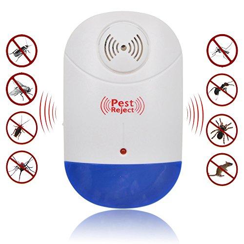 kepmem-electronique-brancher-ultrasons-securite-a-linterieur-insectifuge-moustiques-controller-fourm