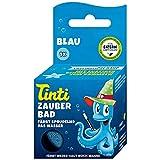 Tinti 15000459 Zauberbad blau