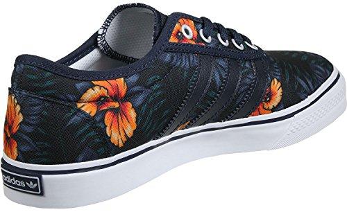Adidas Adi-Ease–Chaussures Sportives pour unisexe customized/white