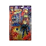 X-Men: X-Force Genesis Action Figure by X-men; X-force