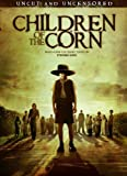 Children of the Corn [DVD] [2009] [Region 1] [US Import] [NTSC]