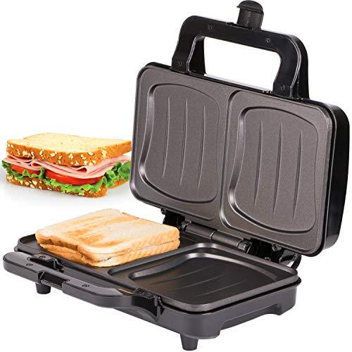 Sandwichmaker Bestseller