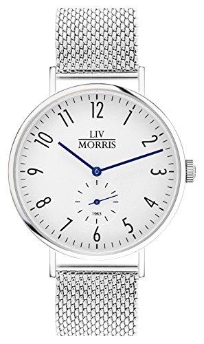 liv-morris-1963-modele-tethys-mesh-montre-pour-homme-style-bauhaus-oe-41-mm-montre-automatique-en-ac