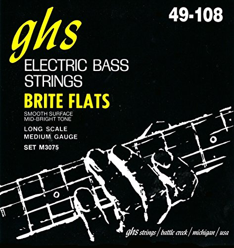 GHS 3075 M MEDIA BRITE FLATS (ESCALA LARGA PLUS 34  35  36)